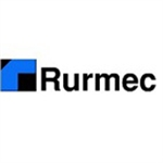 Immagine per la categoria Rurmec