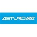 Immagine per fornitore Asturo Mec - Cat international - Asturo