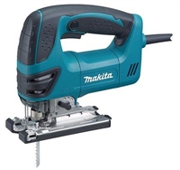 Immagine di Seghetto alternativo Makita 4350 T