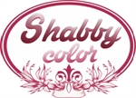 Immagine per la categoria Shabby Color